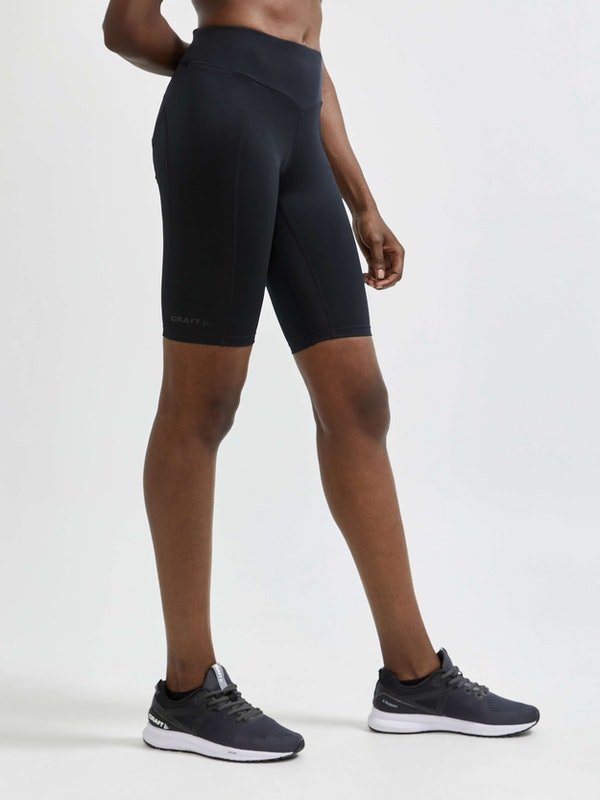 ADV Essence Short Tights W