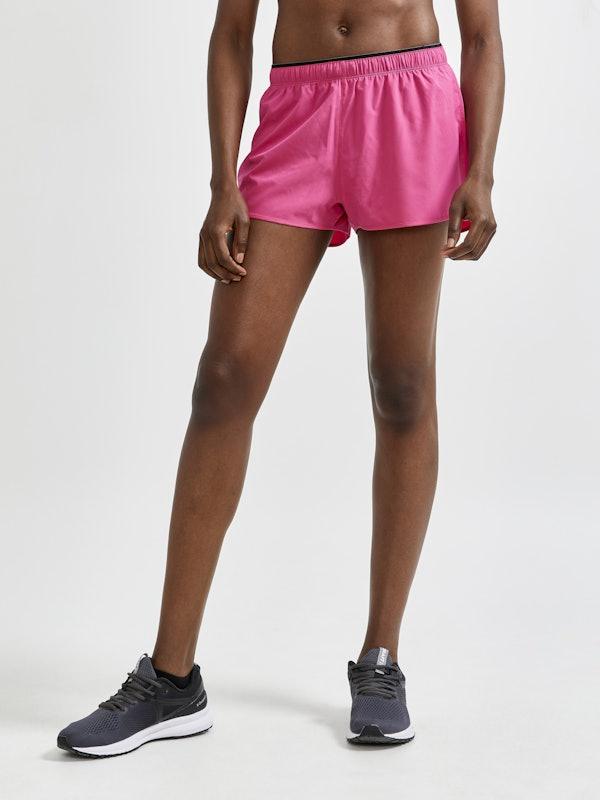"""ADV Essence 2"""" Stretch Shorts W"""