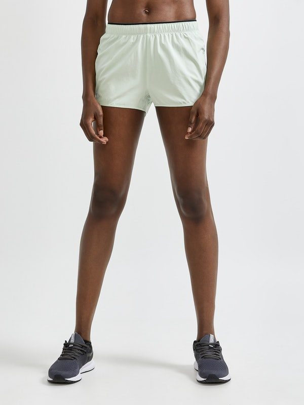 "ADV Essence 2"" Stretch Shorts W"