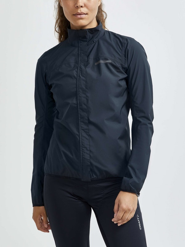 Empire Rain Jacket W