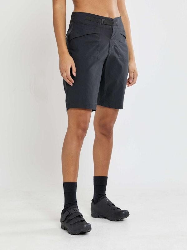 Summit XT Shorts W