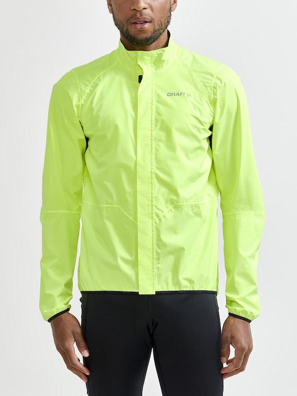 Adopt Rain Jacket M