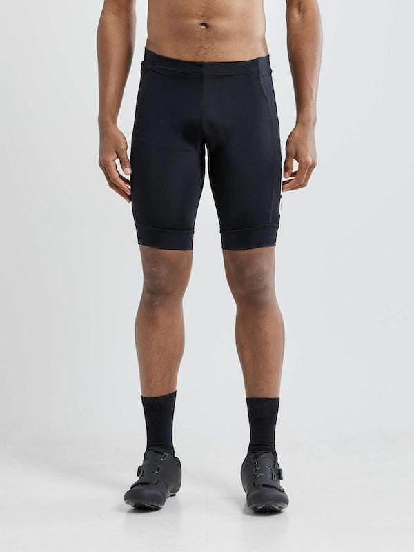 Adopt Shorts M