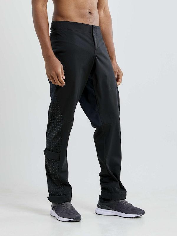Hale Hydro Pants M