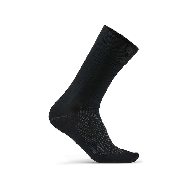 Essence Sock