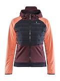 Pursuit Thermal Jacket W