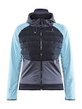 Pursuit Thermal Jacket W - undefined