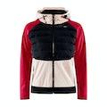 Pursuit Thermal Jacket W - Black