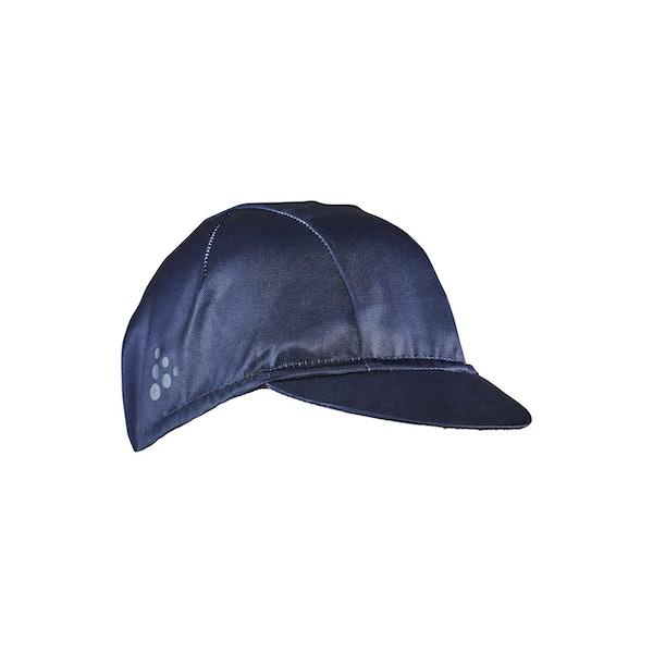 Essence Bike Cap