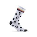Stride Sock