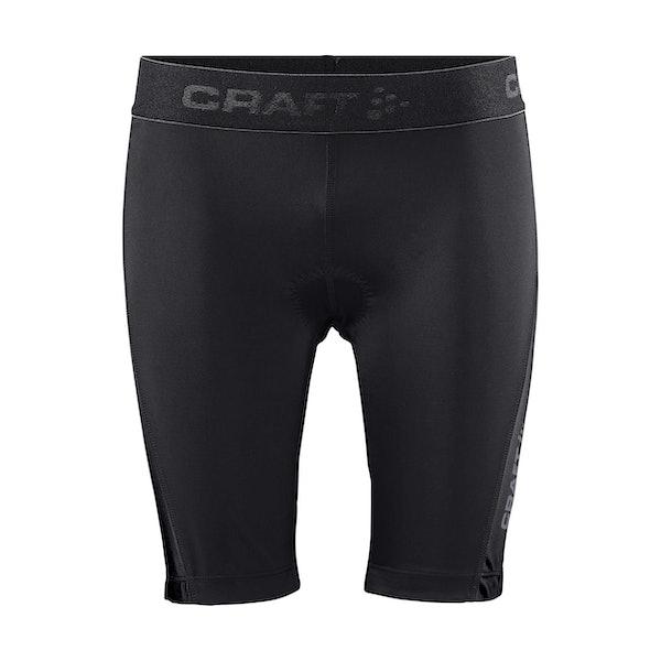 Bike Junior Shorts