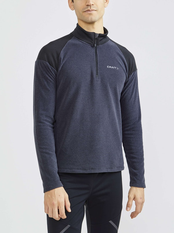 CORE Edge Thermal Midlayer M