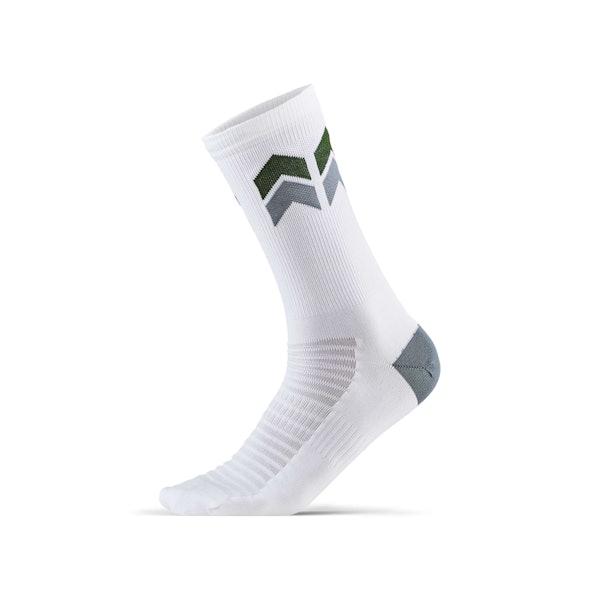 Specialiste bike sock