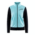 PRO Velocity Jacket W - Blå