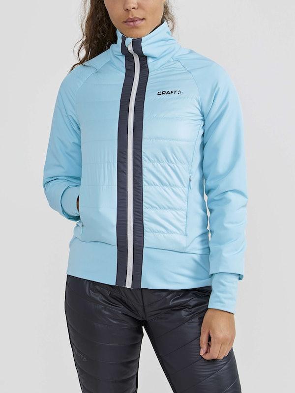 ADV Storm Insulate Jacket W