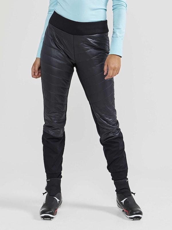 ADV Storm Insulate Pants W