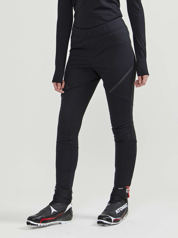 Glide Wind Tights W