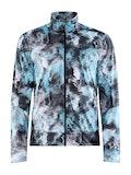 PRO Velocity Jacket M - Blå