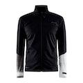 PRO Velocity Jacket M - Svart