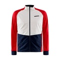ADV Storm Jacket M - Red