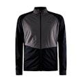 ADV Storm Jacket M - Black