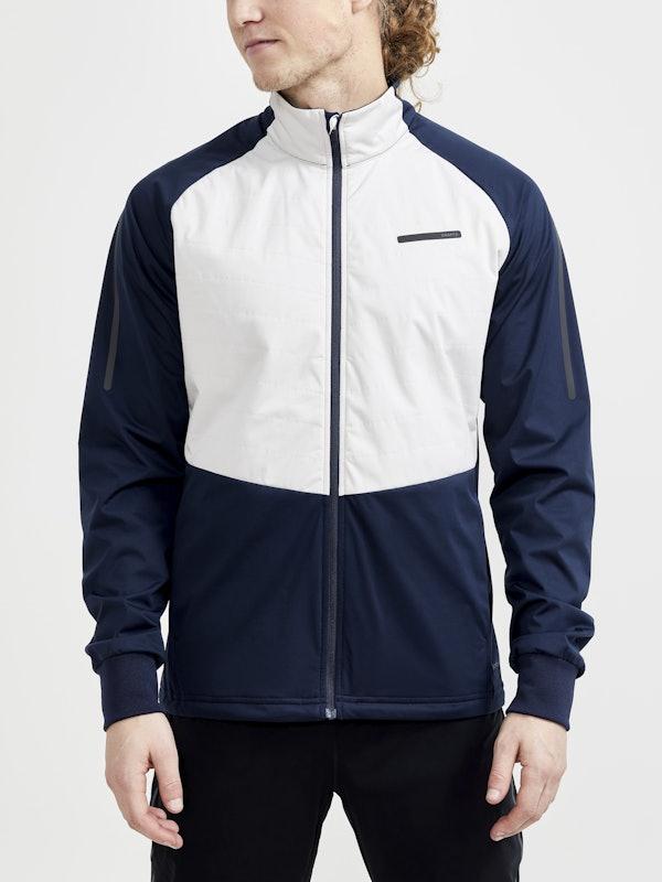 ADV Storm Jacket M