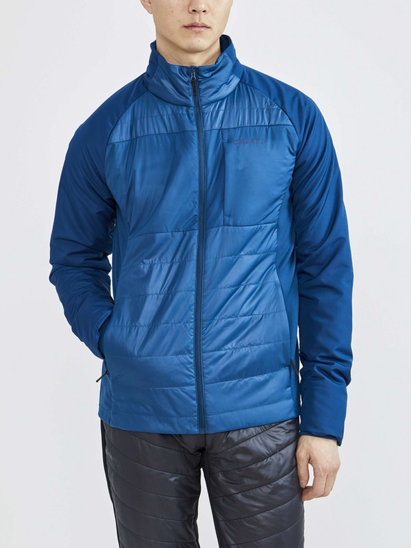 ADV Storm Insulate Jacket M