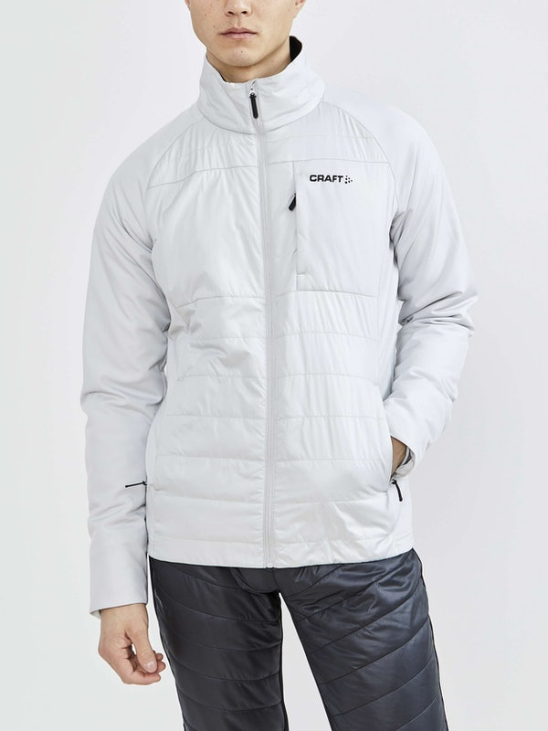 ADV Storm Insulate Jacket M