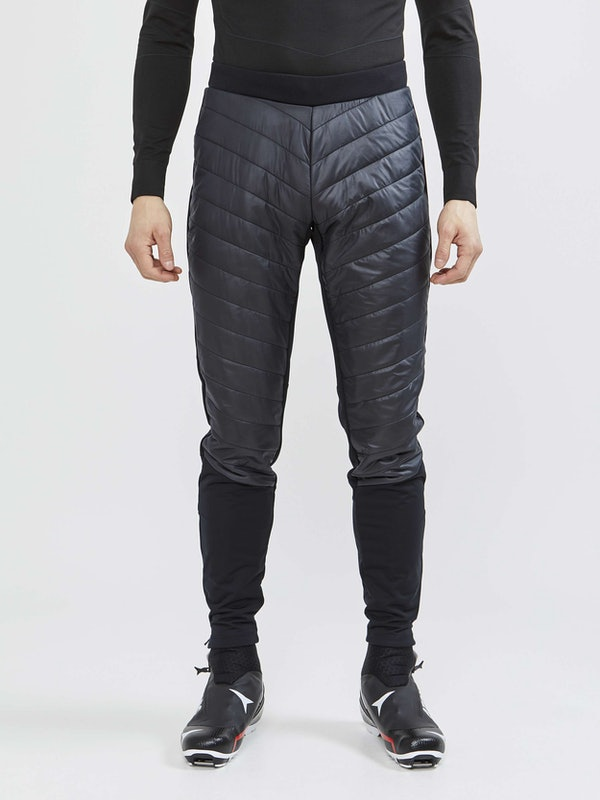ADV Storm Insulate Pants M