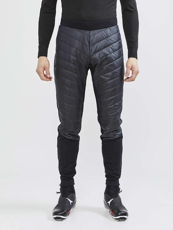 ADV Storm Insulate Pants M
