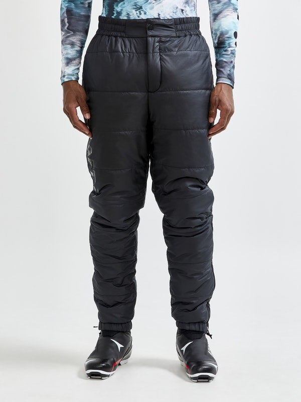 ADV Storm Warm Insulate Pants M