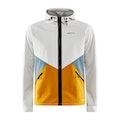 Glide Hood Jacket M - Grey