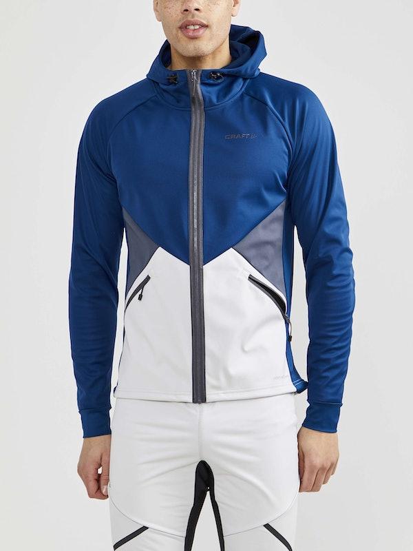Glide Hood Jacket M