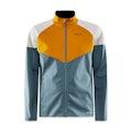 Glide Block Jacket M - Green
