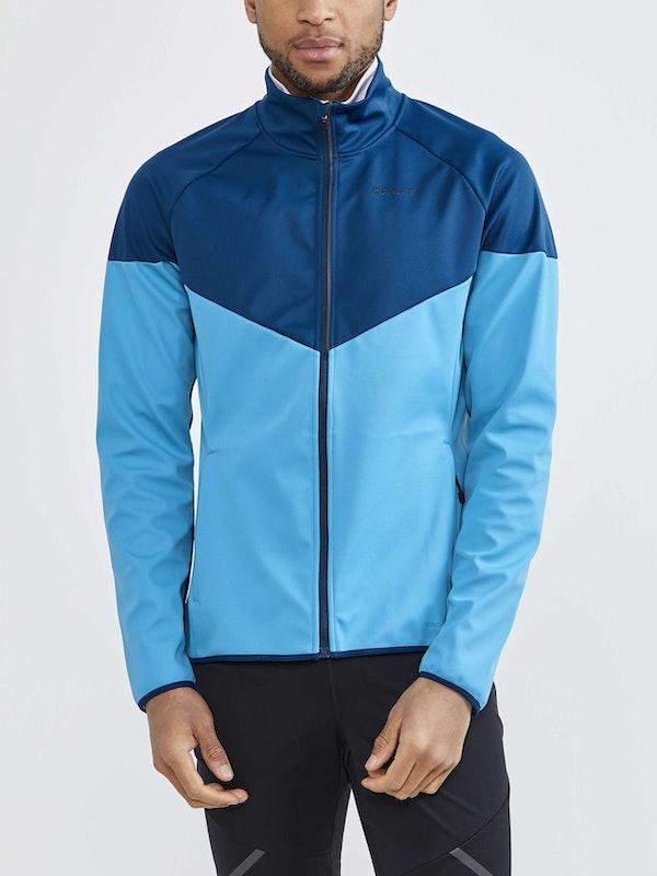 Glide Block Jacket M