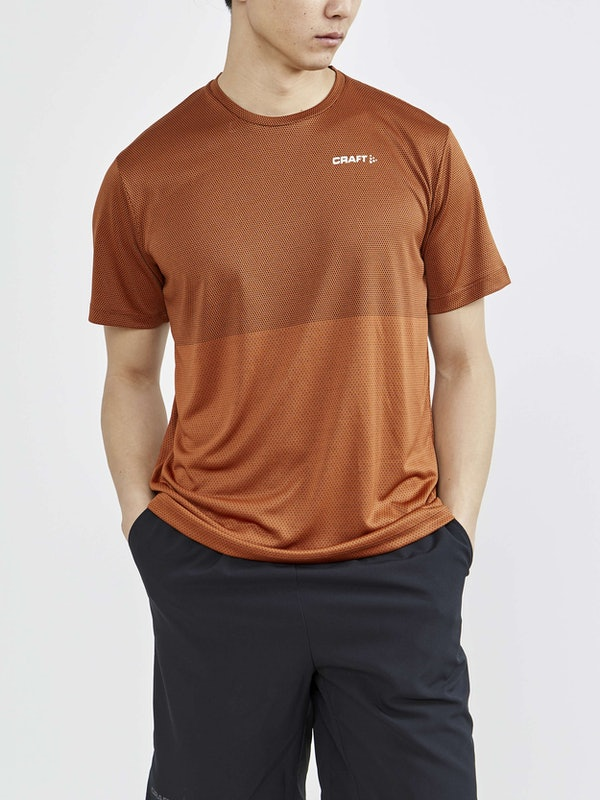 Core Sence Structured Tee M