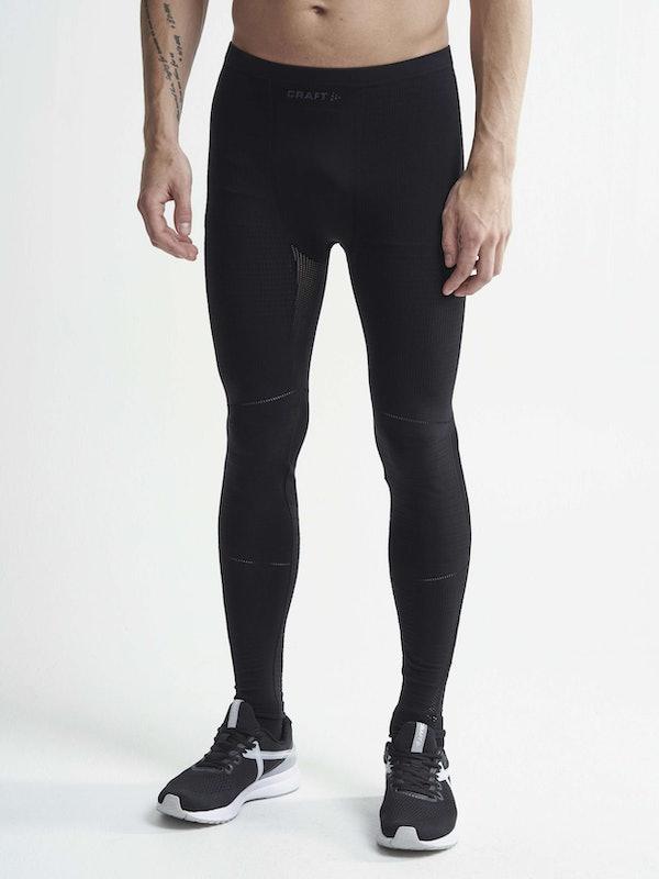 CTM Pants M