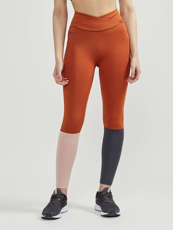 CORE Sence Tights W