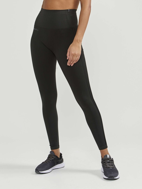 ADV Charge Fuseknit Tights W
