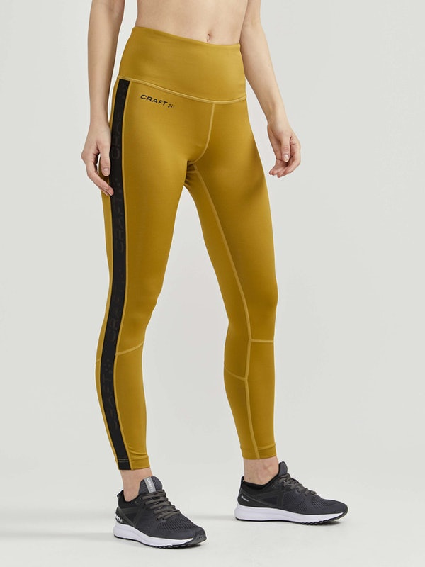 ADV Charge Tights W