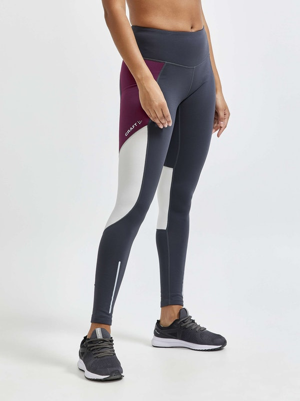 ADV Essence Warm Tights W
