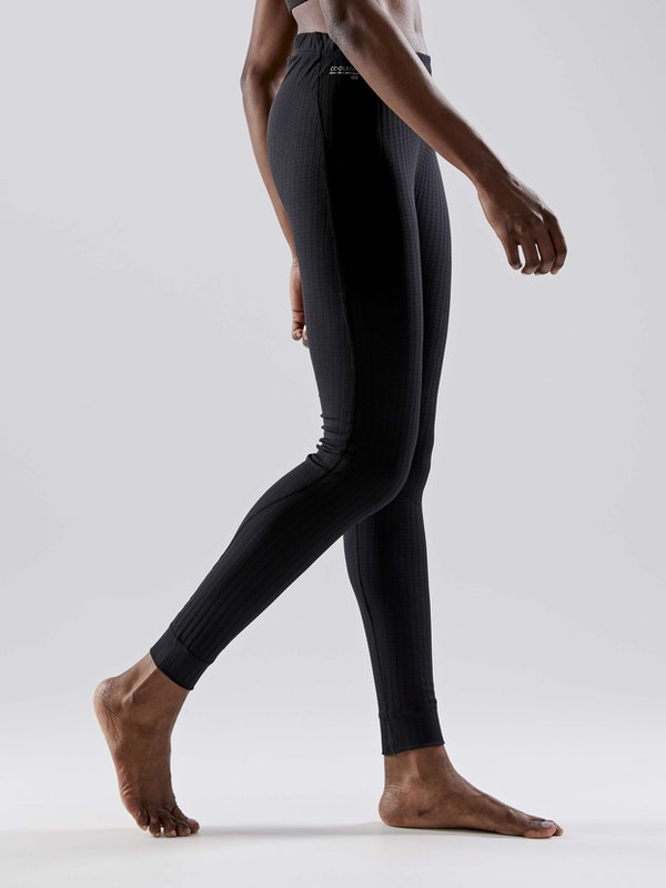 Active Extreme X Pants W