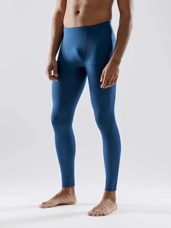 Active Extreme X Pants M