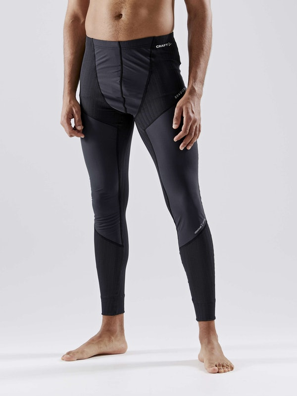 Active Extreme X Wind Pants M
