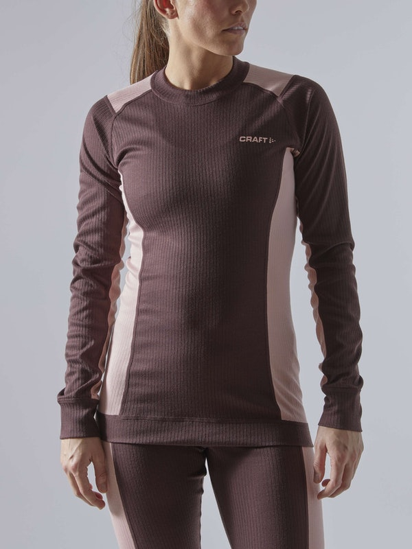 CORE Dry Baselayer Set W