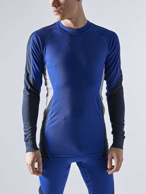 CORE Dry Baselayer Set M