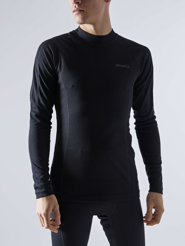 CORE Warm Baselayer Set M