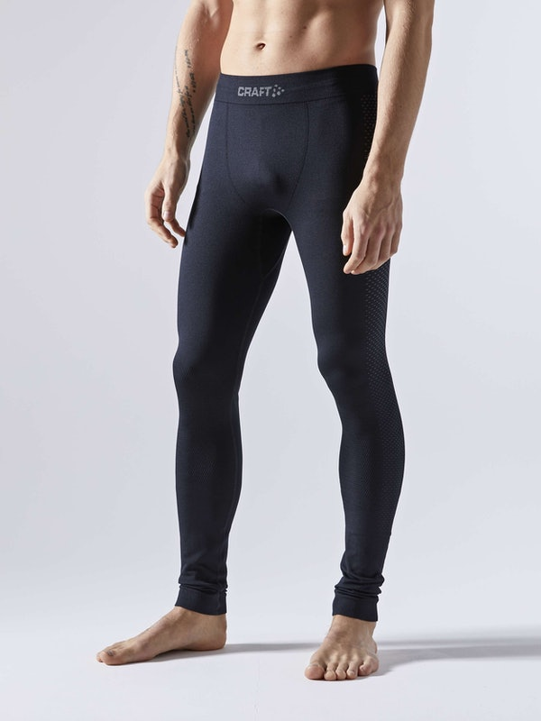 ADV Warm Fuseknit Intensity Pants M