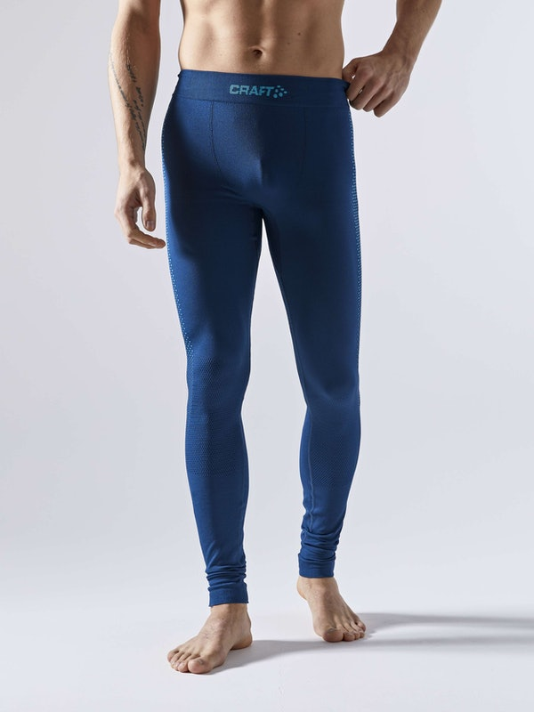 ADV Warm Fuseknit Intensity Pants M