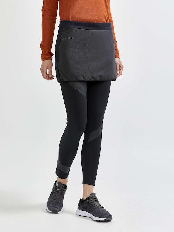Lumen SubZ Skirt W